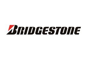 cliente-bridgestone