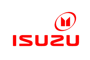 cliente-isuzu