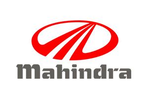 cliente-mahindra