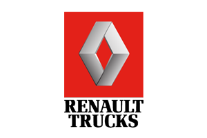 cliente-renault-truck