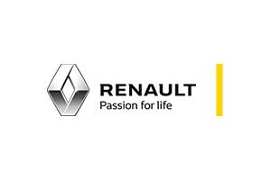 cliente-renault