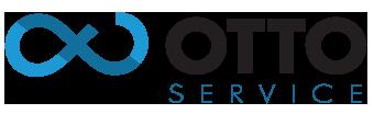 Ottoservice
